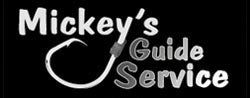 mickeys guide service